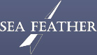 Sea Feather Wind Vane Self Steering for Yachts